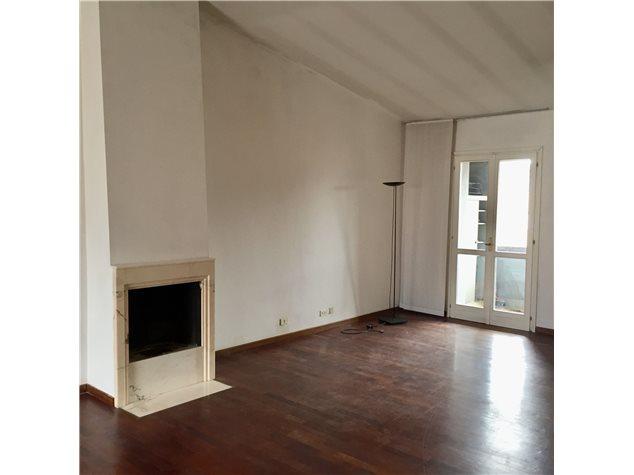 Lecco: Appartamento in Vendita, Via Baracca