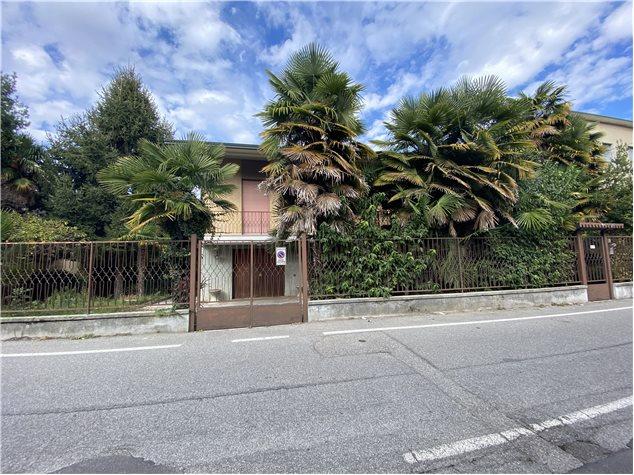 Lodi: Villa singola in Vendita, Via Chiosino , 30