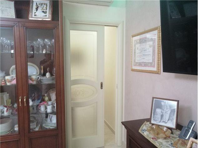 Margherita di Savoia: Appartamento in , Via Turati, 2
