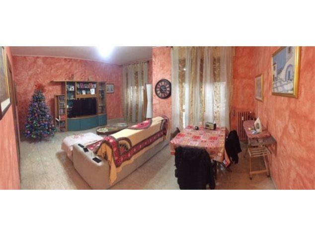 Milano: Appartamento in Vendita, Via Annibale Cusi, 2