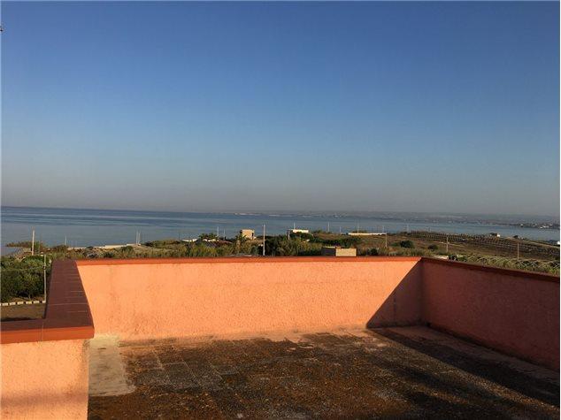 Pachino: Villa singola in , Costa Dell'ambra , 145