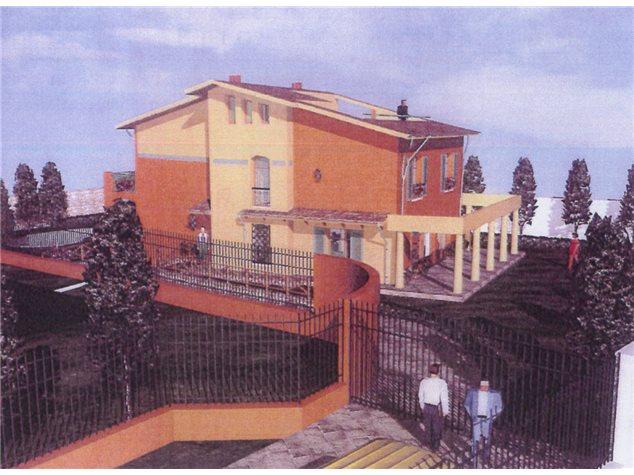 Palermo: Terreno edificabile in Vendita, Via Giuseppe Lanza Di Scalea , 2351