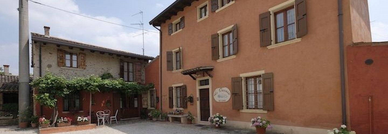 Monzambano: Casa Indipendente in , Via Olfino , 10 Bis