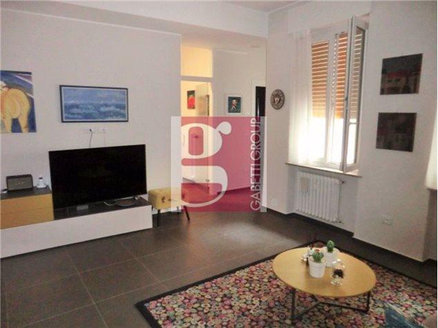 Rimini: Appartamento in Vendita,