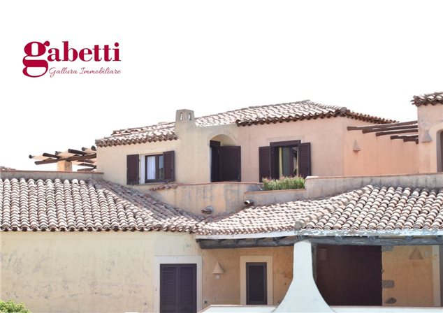 Santa Teresa Gallura: Appartamento in , La Marmorata, 20
