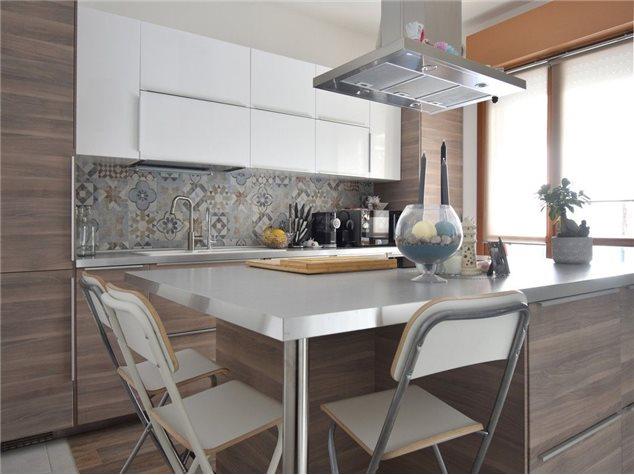 Vasto: Appartamento in , Via Del Porto, 14