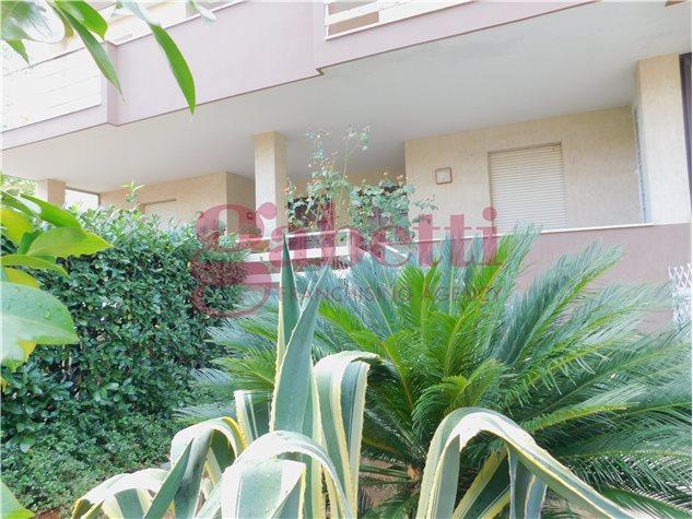 Venafro: Villa a schiera in , Via Giunio Giovenale, S/N