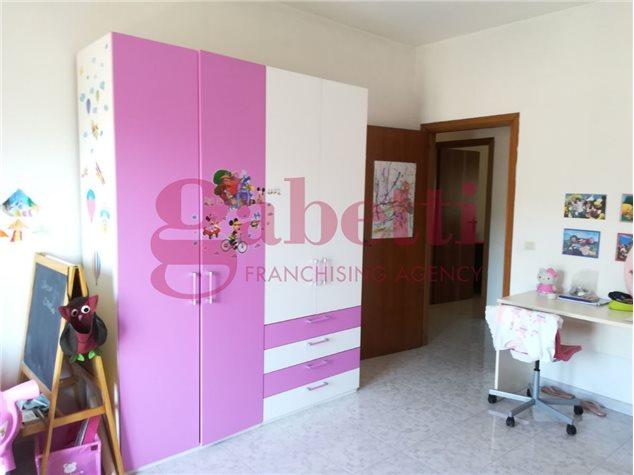 Venafro (IS), Appartamento, Piazza Vittorio Emanuele II, 21