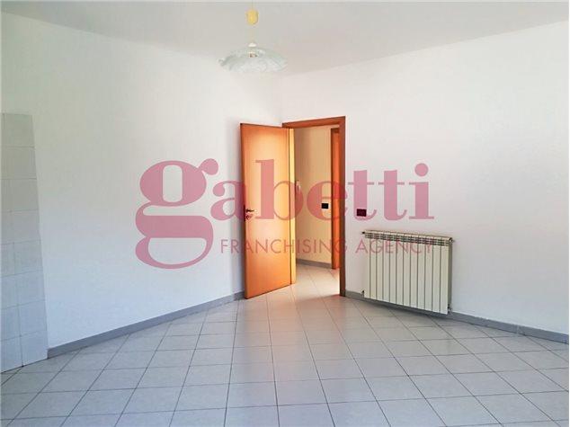 Venafro (IS), Appartamento, Via Strabone, 14