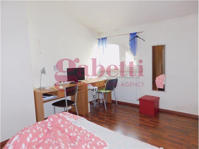 Pozzilli: Villa a schiera in , Via Case Bucci, S/N