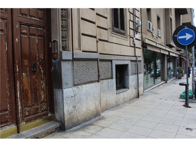 Palermo: Appartamento in Vendita, Via Houel, 7
