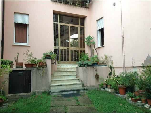 Adria: Appartamento in Vendita, Via Chieppara, 59