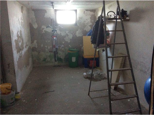 Corbola: Appartamento in , Via Roma, 00